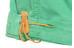 Nihil Ratio lange broek Kinderen groen